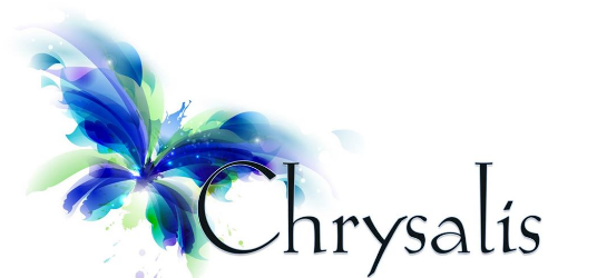 Chrysalis OHCA
